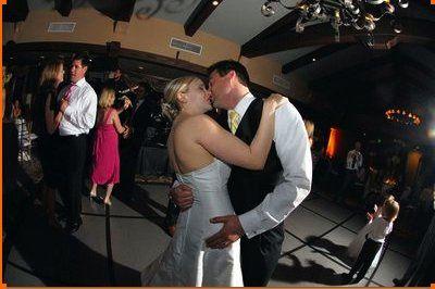 Tmx 1265149058456 Picture9 Van Nuys wedding dj