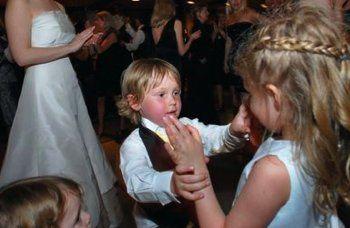 Tmx 1265149134221 Picture4 Van Nuys wedding dj