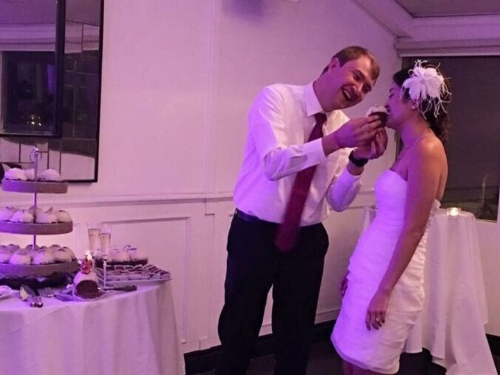 Tmx 1483946278153 Img2853 Van Nuys wedding dj