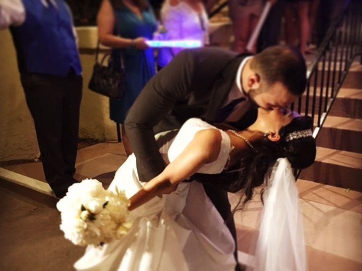 Tmx 1483946417525 Img0791 Van Nuys wedding dj