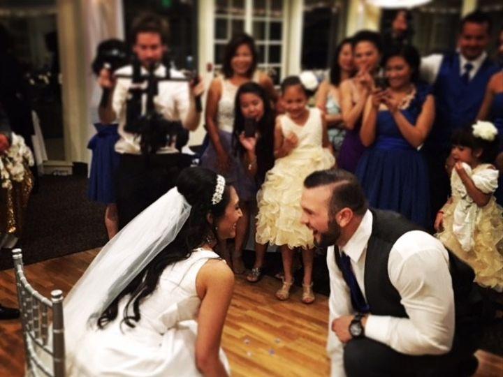 Tmx 1483947079416 Wedw1 Van Nuys wedding dj