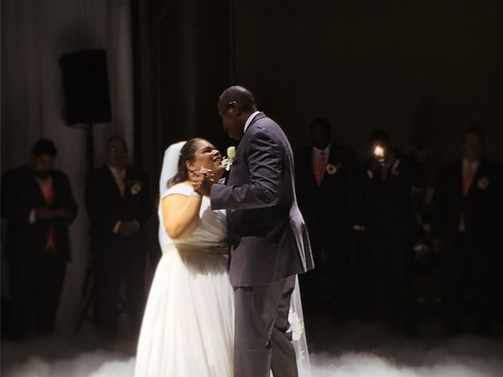 Tmx 1483947079703 Wedw2 Van Nuys wedding dj