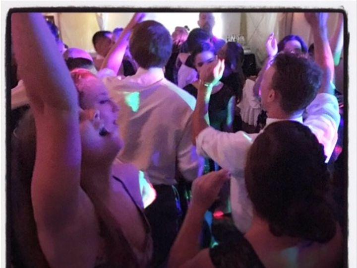 Tmx 1483947099127 Wedw4 Van Nuys wedding dj