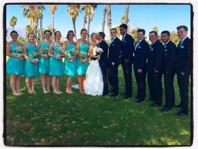 Tmx 1483947105120 Wedw5 Van Nuys wedding dj