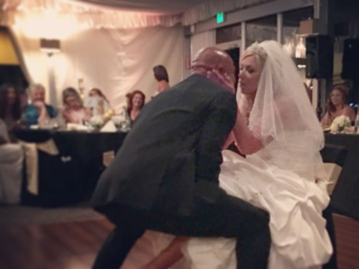 Tmx 1483947117419 Wedw7 Van Nuys wedding dj