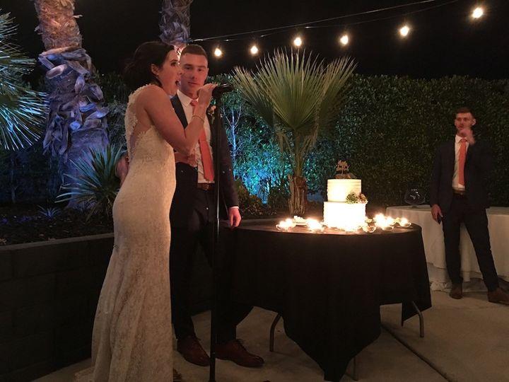 Tmx 1494889879011 Img4419 Van Nuys wedding dj