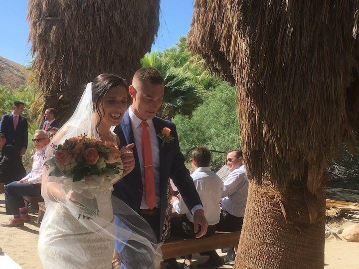 Tmx 1494889918985 Img6926 Van Nuys wedding dj