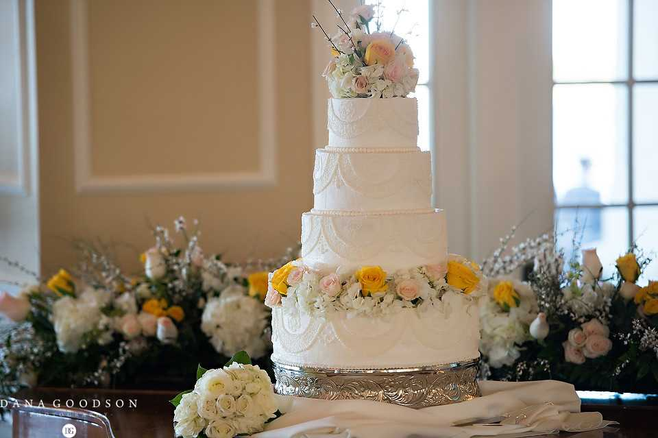 The Perfect Pear Catering