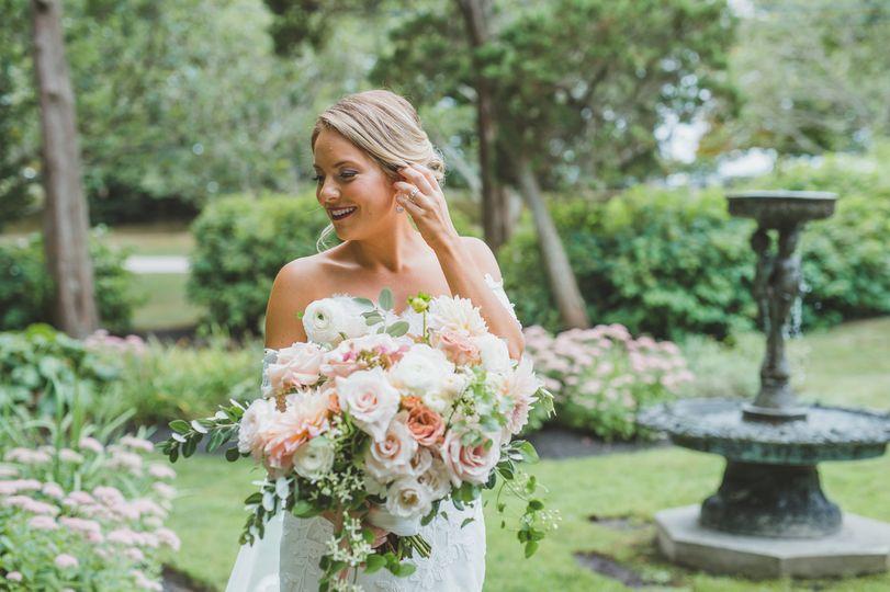allison and zachary wedding 213 51 502306