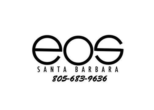 Tmx 1400836738129 Logotes Santa Barbara, CA wedding transportation
