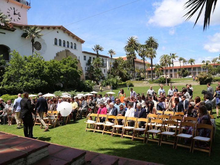 Tmx 1400836906202 Img554 Santa Barbara, CA wedding transportation