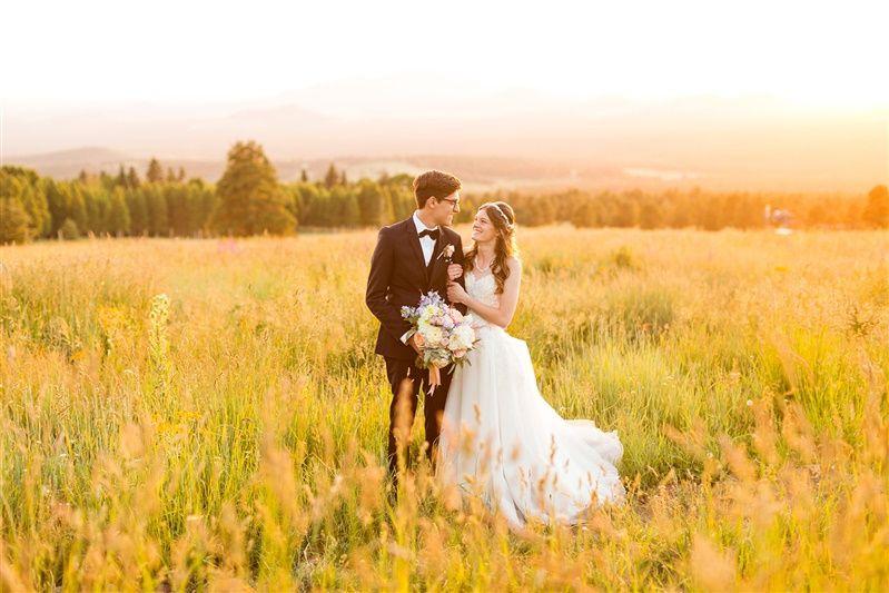 saaty photography amanda and quincey arizona snowbowl wedding photographer 503 websize 51 62306 159457408815274