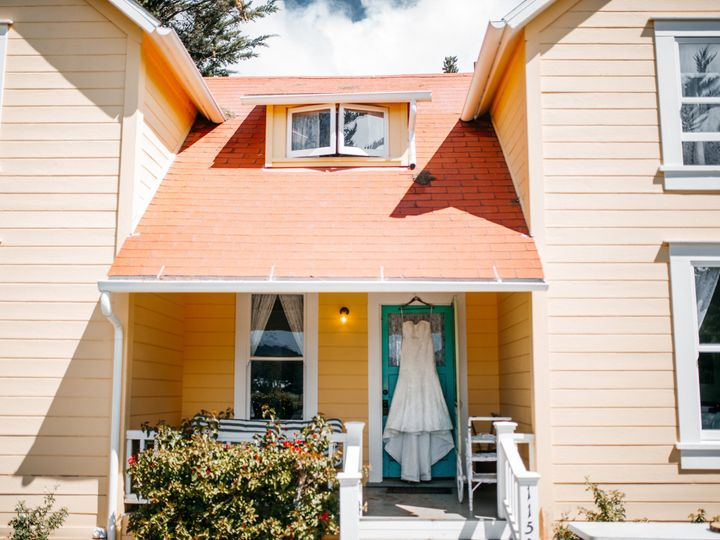 Tmx 1490668257268 Victoria Dale Victoria Dale 0001 Westlake Village, CA wedding planner