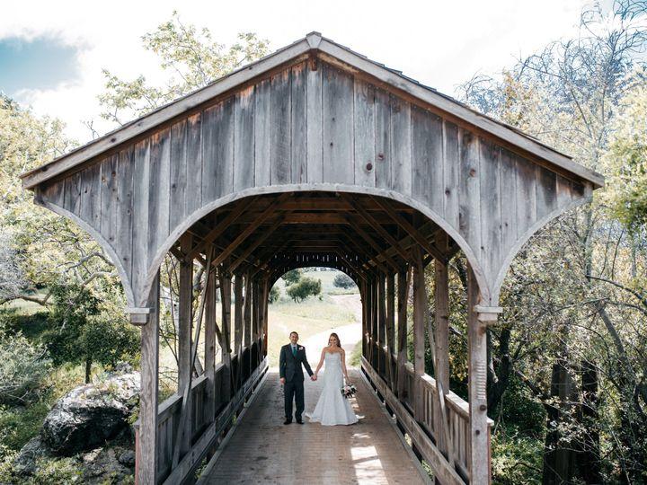 Tmx 1490668260793 Victoria Dale Victoria Dale 0003 Westlake Village, CA wedding planner