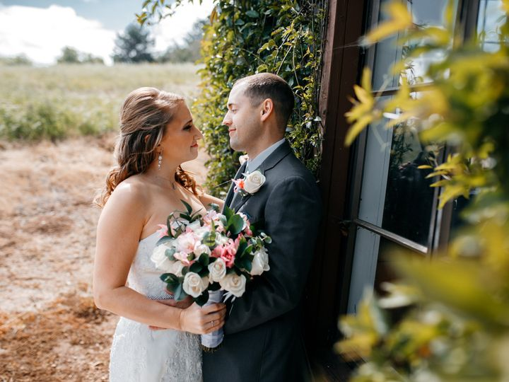 Tmx 1490668296207 Victoria Dale Victoria Dale 0004 Westlake Village, CA wedding planner