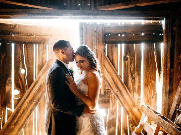 Tmx 1490668320443 Victoria Dale Victoria Dale 0006 Westlake Village, CA wedding planner