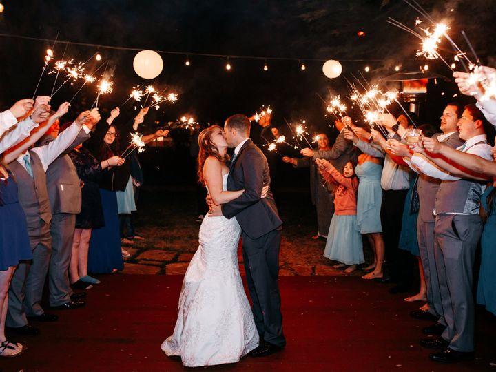 Tmx 1490668345544 Victoria Dale Victoria Dale 0010 Westlake Village, CA wedding planner