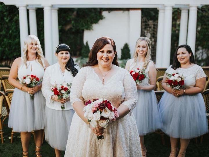 Tmx 1511320613942 23130461102137741696892172361926674965638076n Westlake Village, CA wedding planner