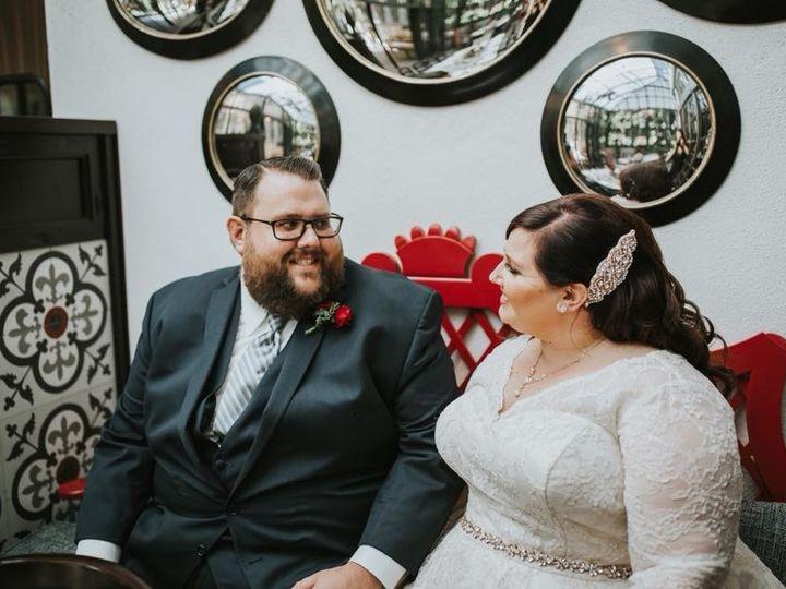 Tmx 1511320622121 23167581101558771495422061161976561997304727n Westlake Village, CA wedding planner
