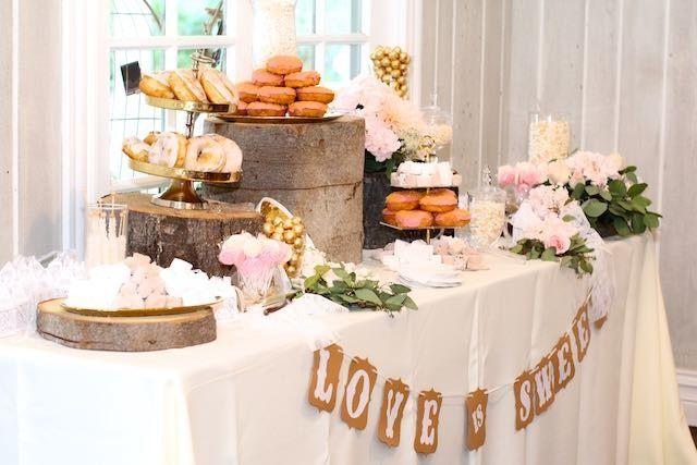 Tmx 1511321169586 Img8674 Westlake Village, CA wedding planner
