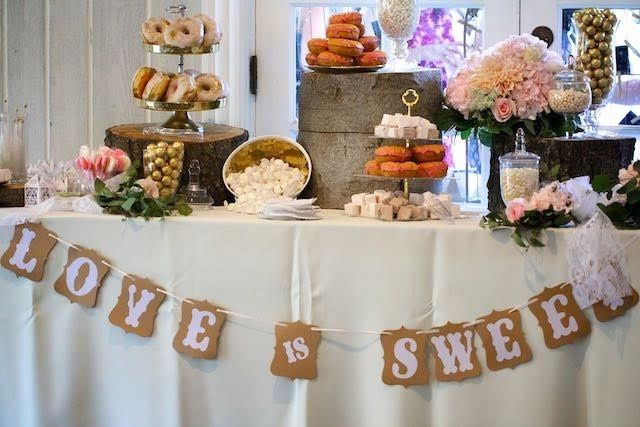 Tmx 1511321199521 Unnamed 10 Westlake Village, CA wedding planner