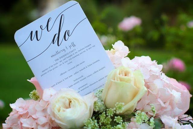 Tmx 1511321200186 Unnamed 11 Westlake Village, CA wedding planner
