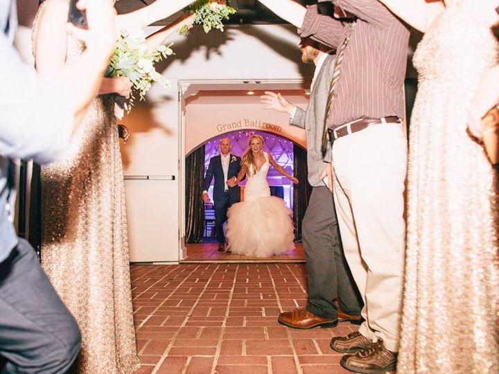 Tmx 1511321514236 2146280115563836710888541975744280954234539n Westlake Village, CA wedding planner