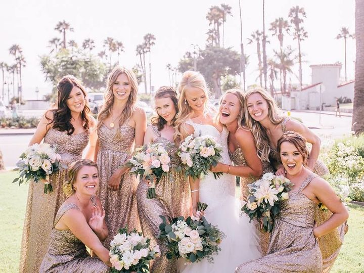 Tmx 1511321514282 2143017015563007010971517371280588657939690n Westlake Village, CA wedding planner