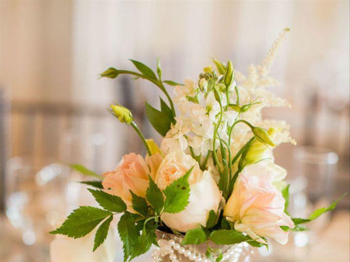 Tmx 1515476114 5b0fa8cebb757d6b 1515476113 53f25c1d21241c6b 1515476066513 2 Los Angeles CA 114 Westlake Village, CA wedding planner