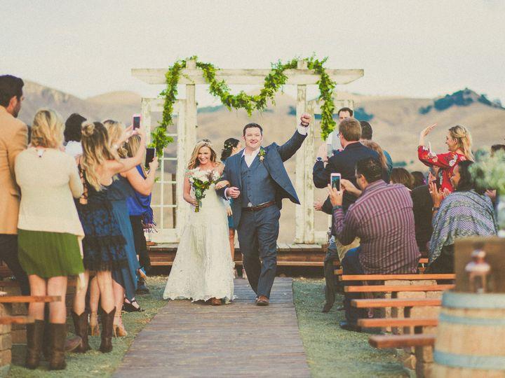Tmx 1522198148 2d1d16736286d451 1522198146 06adbf06dfd41f2a 1522198141662 5 ProutyWedding Cere Westlake Village, CA wedding planner