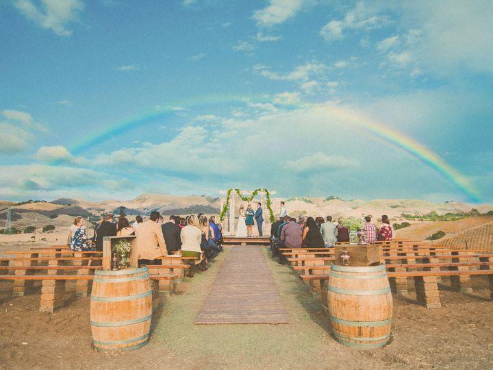 Tmx 1522198186 0a8537368456cd6a 1522198184 Fca786ef00dcc8ef 1522198178962 1 ProutyWedding Cere Westlake Village, CA wedding planner
