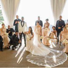 Tmx 1529897928 11bfccfb051da22d 1529897927 5e5465b20297555d 1529897923527 3 220x220 SQ 1487033 Westlake Village, CA wedding planner