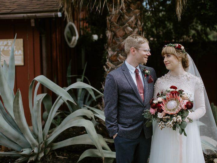Tmx 1530585881 655dff40f1967540 1530585880 902058c535764e90 1530585881644 1 Cacti Westlake Village, CA wedding planner