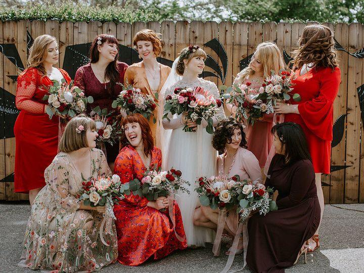 Tmx 1530585914 143adbbd8f5b5b0f 1530585912 B4fdfba22ebf13ee 1530585912639 4 Colors Westlake Village, CA wedding planner