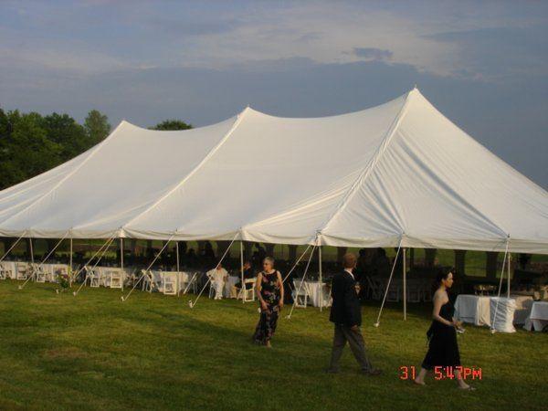 250 people Priviate residence Millbrook NY