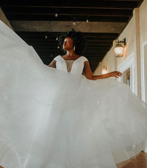 Couple Photo - Wedding Planner