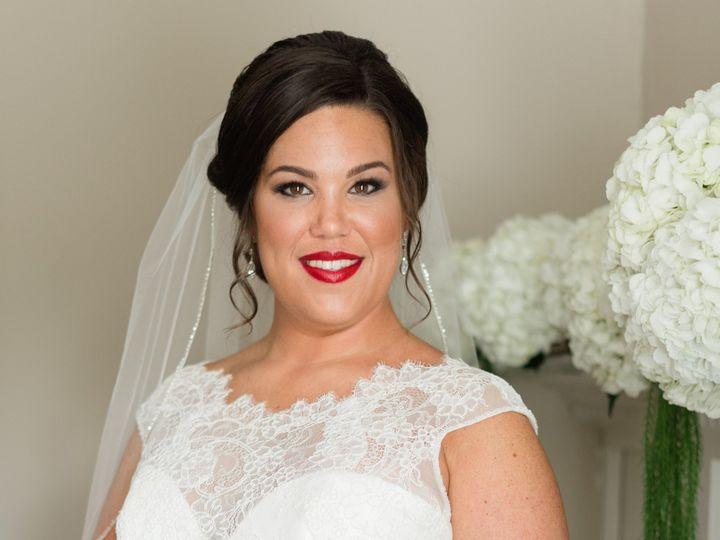 Tmx 1501796085726 Dunn 138 Bensalem, Pennsylvania wedding venue