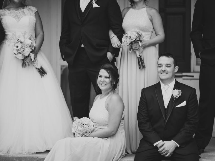 Tmx 1501796555884 Dunn 323 Bensalem, Pennsylvania wedding venue