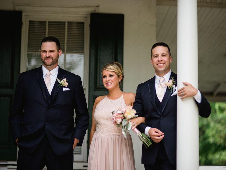 Tmx 1501796590566 Dunn 326 Bensalem, Pennsylvania wedding venue