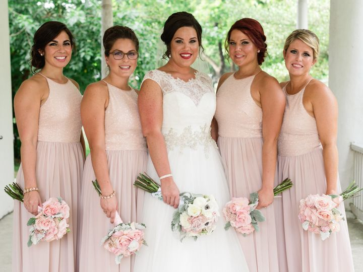 Tmx 1501796672234 Dunn 331 Bensalem, Pennsylvania wedding venue