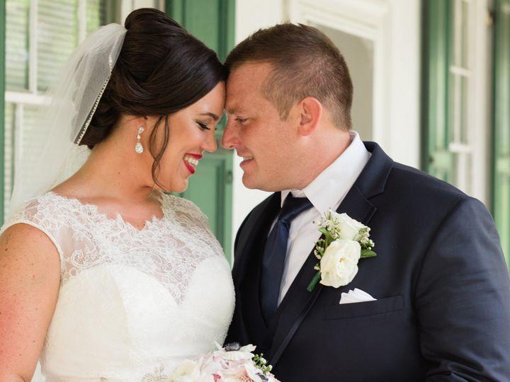 Tmx 1501796796337 Dunn 396 Bensalem, Pennsylvania wedding venue