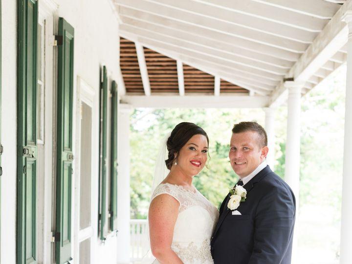 Tmx 1501796820468 Dunn 403 Bensalem, Pennsylvania wedding venue