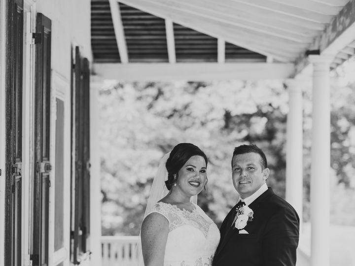 Tmx 1501796853161 Dunn 409 Bensalem, Pennsylvania wedding venue