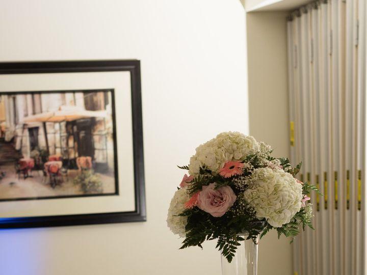 Tmx 1501796890465 Dunn 418 Bensalem, Pennsylvania wedding venue