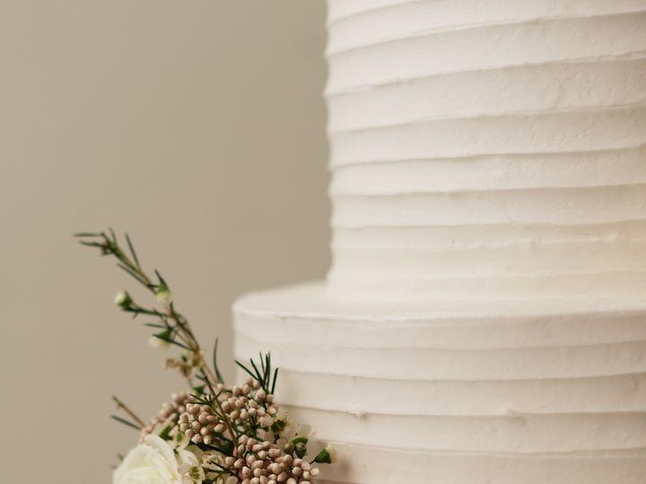 Tmx 1501796997894 Dunn 422 Bensalem, Pennsylvania wedding venue