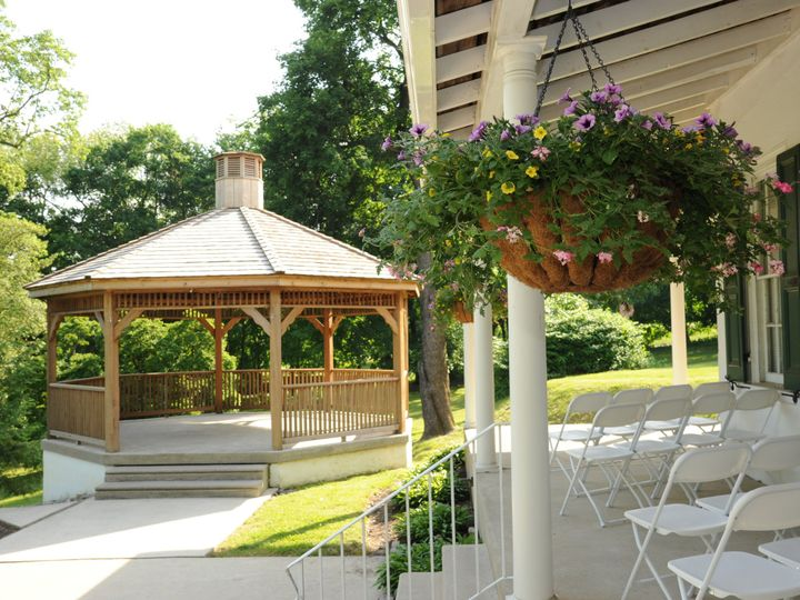 Tmx 1501797563056 2017 05 19 16.48.31 Bensalem, Pennsylvania wedding venue