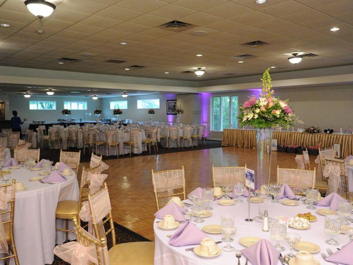 Tmx 1501797672890 2017 05 20 17.51.08 Bensalem, Pennsylvania wedding venue