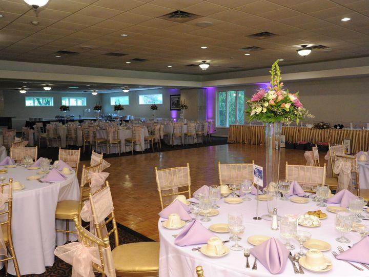 Tmx 1501797695895 2017 05 20 17.50.56 Bensalem, Pennsylvania wedding venue