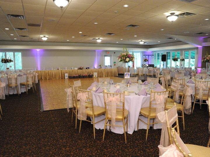 Tmx 1501797720715 2017 05 20 17.50.26 Bensalem, Pennsylvania wedding venue
