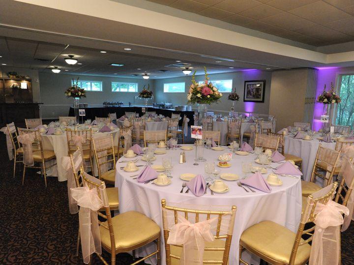 Tmx 1501797790456 2017 05 20 17.26.07 Bensalem, Pennsylvania wedding venue